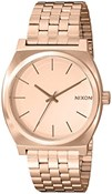 NIXON WATCH, 37MM S,UNISEX,ANAL�LOGICAL A045897