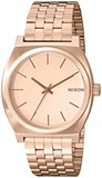 NIXON WATCH, 37MM'S,UNISEX,ANAL�LOGICAL A045897