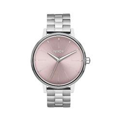 Reloj Nixon A0992878