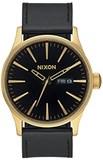 Reloj NIXON,CABALLERO,100MTS,CRISTAL MINERAL, A105513