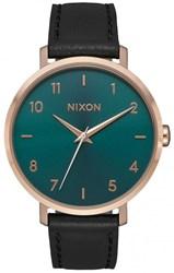 Reloj Nixon A10912805