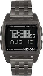 Reloj Nixon A1107632