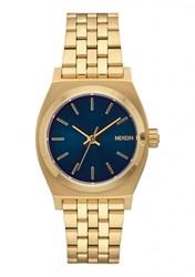 Reloj Nixon A11301931