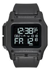 Reloj Nixon A1180001