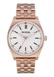 Nixon A11862761
