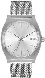 Reloj Nixon A11871920