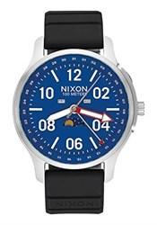 Reloj Nixon A1209722