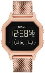 Reloj Nixon A1272897