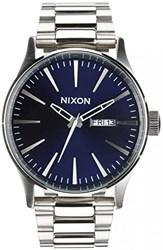 Reloj Nixon A3561258