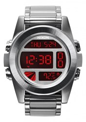 Reloj Nixon A3601263