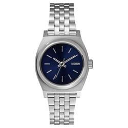 Reloj Nixon A3991933