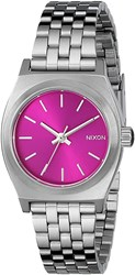 Reloj Nixon A3991972
