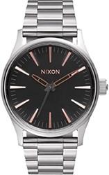 Reloj Nixon A4502064