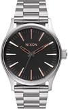 Nixon A4502064