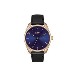 Reloj Nixon A4732763