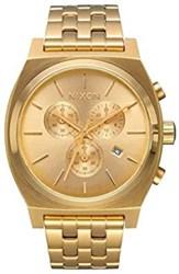 Reloj Nixon A972502