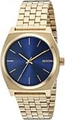 Reloj NIXON ANALÓGICO CAJA Y ARMIS ACERO  A0451931