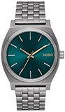 NIXON WATCH MEN 100MTS A0452789