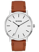NIXON MONTRE CHEVALIER DE 40MM A10582442