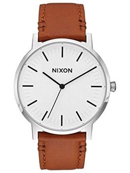 NIXON WATCH MEN 40MM A10582442