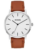NIXON WATCH MEN 40MM A10582442
