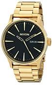 Reloj NIXON CABALLERO 42 MM DE DIÁMETRO 100MTS A356510