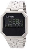 NIXON WATCH DIGITAL 100MTS 38MM DI�METRO A158000