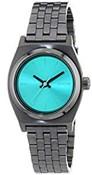 Reloj NIXON SEÑORA 100MTS A3991697