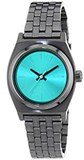 NIXON WATCH IS�ORA 100MTS A3991697