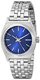 NIXON WATCH IS�ORA 100MTS A3991933