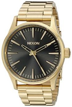 NIXON MONTRE DE DAME A4501604