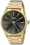 NIXON WATCH IS�ORA 100MTS A4501604