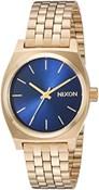 Reloj NIXON SEÑORA 31MM DE DIÁMETRO 100MTS A11301931