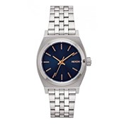 Reloj NIXON SEÑORA 31MM DE DIÁMETRO 100MTS A11302195
