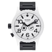 NIXON WATCH STAR WARS A172SW2243