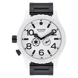 NIXON MONTRE STAR WARS A172SW2243