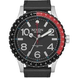Reloj Nixon THE 51-30 KESSEL RUN