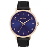 NIXON WATCH UNISEX 50MTS BOX 38MM DI�METRO A10912763