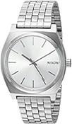 Reloj NIXON UNISEX 100MTS 38MM DE CAJA A0451920