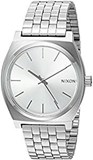 NIXON WATCH UNISEX 100MTS 38MM BOX A0451920