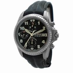 Reloj No limits AC EN 38 Sector 2621998025