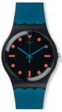 Reloj non slip suob121 Swatch