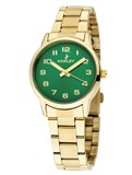 MONTRE NOWLEY 8-5494-0-6