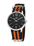 MONTRE NOWLEY 8-5538-0-14 8434079136933