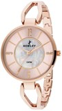 MONTRE NOWLEY 8-5550-0-0 8434079146109