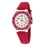 MONTRE NOWLEY 8-6211-0-5
