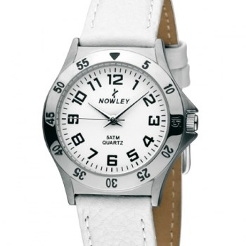 MONTRE NOWLEY 9/8-2450-0-1 00065627