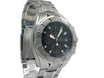 Reloj Nowley acero 8-1509-0-2