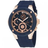 MONTRE NOWLEY CHEVALIER 8-5638-0-4