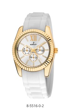MONTRE NOWLEY CHIC 8-5516-0-2